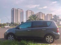 Nissan Livina XR Automatic 2008 Pajak Hidup Panjang Banget (no 2.jpg)