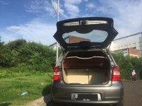 Nissan Livina XR Automatic 2008 Pajak Hidup Panjang Banget (IMG-20200407-WA0028.jpg)