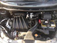 Nissan Livina XR Automatic 2008 Pajak Hidup Panjang Banget (IMG-20200407-WA0029.jpg)