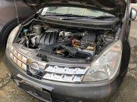 Nissan Livina XR Automatic 2008 Pajak Hidup Panjang Banget (Mesin.jpg)