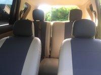 Nissan Livina XR Automatic 2008 Pajak Hidup Panjang Banget (IMG-20200407-WA0012.jpg)