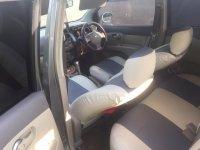 Nissan Livina XR Automatic 2008 Pajak Hidup Panjang Banget (IMG-20200407-WA0011.jpg)