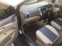 Nissan Livina XR Automatic 2008 Pajak Hidup Panjang Banget (IMG-20200407-WA0018.jpg)