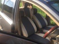 Nissan Livina XR Automatic 2008 Pajak Hidup Panjang Banget (IMG-20200407-WA0020.jpg)