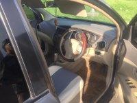 Nissan Livina XR Automatic 2008 Pajak Hidup Panjang Banget (IMG-20200407-WA0021.jpg)