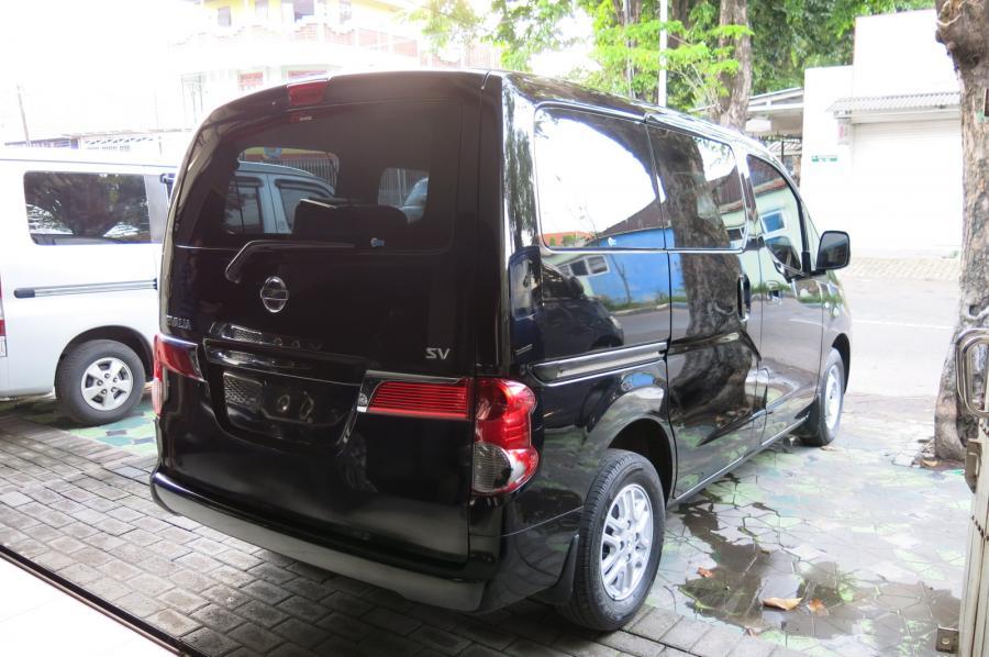 Jual Mobil Bekas Wilayah Malang – MobilSecond.Info