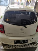 Nissan March 1.2 2014 Pmk 2015 Istimewa (70b28319-35a2-466a-be93-bdeacb7a903f.jpg)