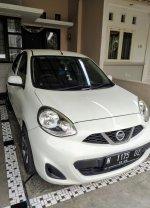 Nissan March 1.2 2014 Pmk 2015 Istimewa (98aece72-ab1d-4283-880f-433239cb91b1.jpg)