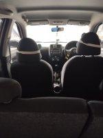 Nissan March 1.2 2014 Pmk 2015 Istimewa (514a7a5f-4f4e-48fc-b04e-62b23c0135d5.jpg)
