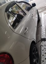 Nissan March 1.2 2014 Pmk 2015 Istimewa (752b55d8-9f22-4d49-b521-6480fc734d1e.jpg)