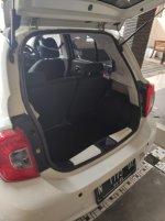 Nissan March 1.2 2014 Pmk 2015 Istimewa (c2868530-d52d-4446-a72e-2e14b50e59d2.jpg)