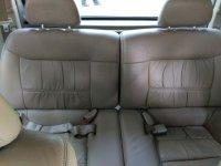 Nissan: Dijual Serena HWS 2007