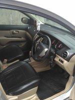 Jual Nissan: grand livina kondisi istimewa