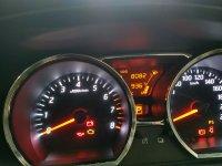 Nissan: grand livina kondisi istimewa (IMG_20200315_094252_HDR.jpg)