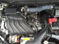 Nissan: grand livina kondisi istimewa (IMG_20200125_132253.jpg)