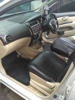 Nissan: grand livina kondisi istimewa (IMG_20200125_132214.jpg)