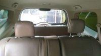 Jual Nissan Grand Livina XV 1.5 AT Muluss Siap Untuk Lebaran