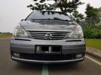 Nissan Serena HWS AT 2011,MPV Mewah Yang Akrab Di Kantong