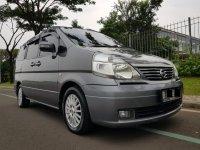 Nissan Serena HWS AT 2011,MPV Mewah Yang Akrab Di Kantong (WhatsApp Image 2020-04-21 at 15.12.18 (1).jpeg)