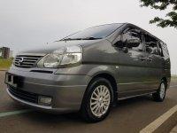 Nissan Serena HWS AT 2011,MPV Mewah Yang Akrab Di Kantong (WhatsApp Image 2020-04-21 at 15.12.18.jpeg)