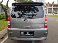 Nissan Serena HWS AT 2011,MPV Mewah Yang Akrab Di Kantong (WhatsApp Image 2020-04-21 at 15.12.17.jpeg)