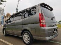 Nissan Serena HWS AT 2011,MPV Mewah Yang Akrab Di Kantong (WhatsApp Image 2020-04-21 at 15.12.16 (1).jpeg)