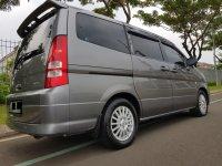 Nissan Serena HWS AT 2011,MPV Mewah Yang Akrab Di Kantong (WhatsApp Image 2020-04-21 at 15.12.17 (1).jpeg)