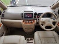 Nissan Serena HWS AT 2011,MPV Mewah Yang Akrab Di Kantong (WhatsApp Image 2020-04-21 at 15.12.16.jpeg)