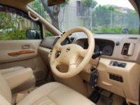Nissan Serena HWS AT 2011,MPV Mewah Yang Akrab Di Kantong (WhatsApp Image 2020-04-21 at 15.11.14.jpeg)
