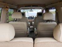 Nissan Serena HWS AT 2011,MPV Mewah Yang Akrab Di Kantong (WhatsApp Image 2020-04-21 at 15.11.14 (1).jpeg)