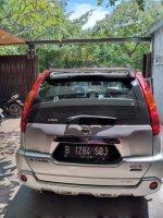 X-Trail: Nissan Xtrail Autech AT 2011 Terawat (104bd066-8f11-48ec-8faf-e678d14c3a67.jpg)