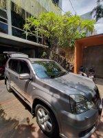 X-Trail: Nissan Xtrail Autech AT 2011 Terawat (4bcbb409-e54d-4f96-8cdb-b28929ffc1f3.jpg)