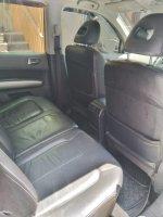 X-Trail: Nissan Xtrail Autech AT 2011 Terawat (166019b8-1487-4f8c-95a1-a89ef5d76671.jpg)