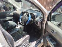 X-Trail: Nissan Xtrail Autech AT 2011 Terawat (893d1a9d-a724-419c-90de-214106474843.jpg)