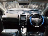 X-Trail: Nissan Xtrail Autech AT 2011 Terawat (d7c9b03d-0991-45b2-98f4-95bb4f32c0ac.jpg)