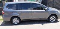 Nissan: Grand Livina XV 1.5 th 2016 Manual Siap Pakai (GL Kanan.jpg)