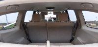Nissan: Grand Livina XV 1.5 th 2016 Manual Siap Pakai (GL Blk Tngh.jpg)