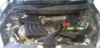 Nissan: Grand Livina XV 1.5 th 2016 Manual Siap Pakai (GL Mesin.jpg)