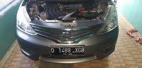 Nissan: Grand Livina XV 1.5 th 2016 Manual Siap Pakai (GL Dpn Mesin.jpg)