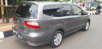 Nissan: Grand Livina XV 1.5 th 2016 Manual Siap Pakai (GL_Blk_Kanan.jpg)