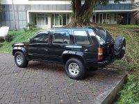 Nissan Terrano Kingsroad 1997 (IMG20200422162923.jpg)