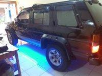 Nissan Terrano Kingsroad 1997 (IMG20200329170227.jpg)
