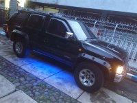 Nissan Terrano Kingsroad 1997 (IMG20200329173414.jpg)