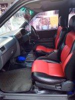 Nissan Terrano Kingsroad 1997 (IMG20200324063136.jpg)