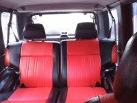 Nissan Terrano Kingsroad 1997 (IMG20200324063650.jpg)