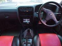 Nissan Terrano Kingsroad 1997 (IMG20200324063717.jpg)