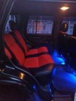 Nissan Terrano Kingsroad 1997 (IMG20200329173501.jpg)