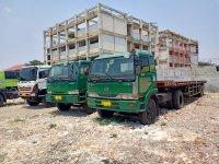 Nissan UD.Trucks PK260CT Asli Tracktor Head Thn.2014 Istimewa Sekali (IMG_20191023_171232.jpg)