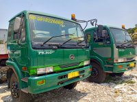 Nissan UD.Trucks PK260CT Asli Tracktor Head Thn.2014 Istimewa Sekali (IMG_20191025_104952.jpg)