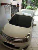 Nissan grand livina ultimate xv 1.5 (4FC0ADF4-1013-4468-9000-AD0F8B4F4B1D.jpeg)